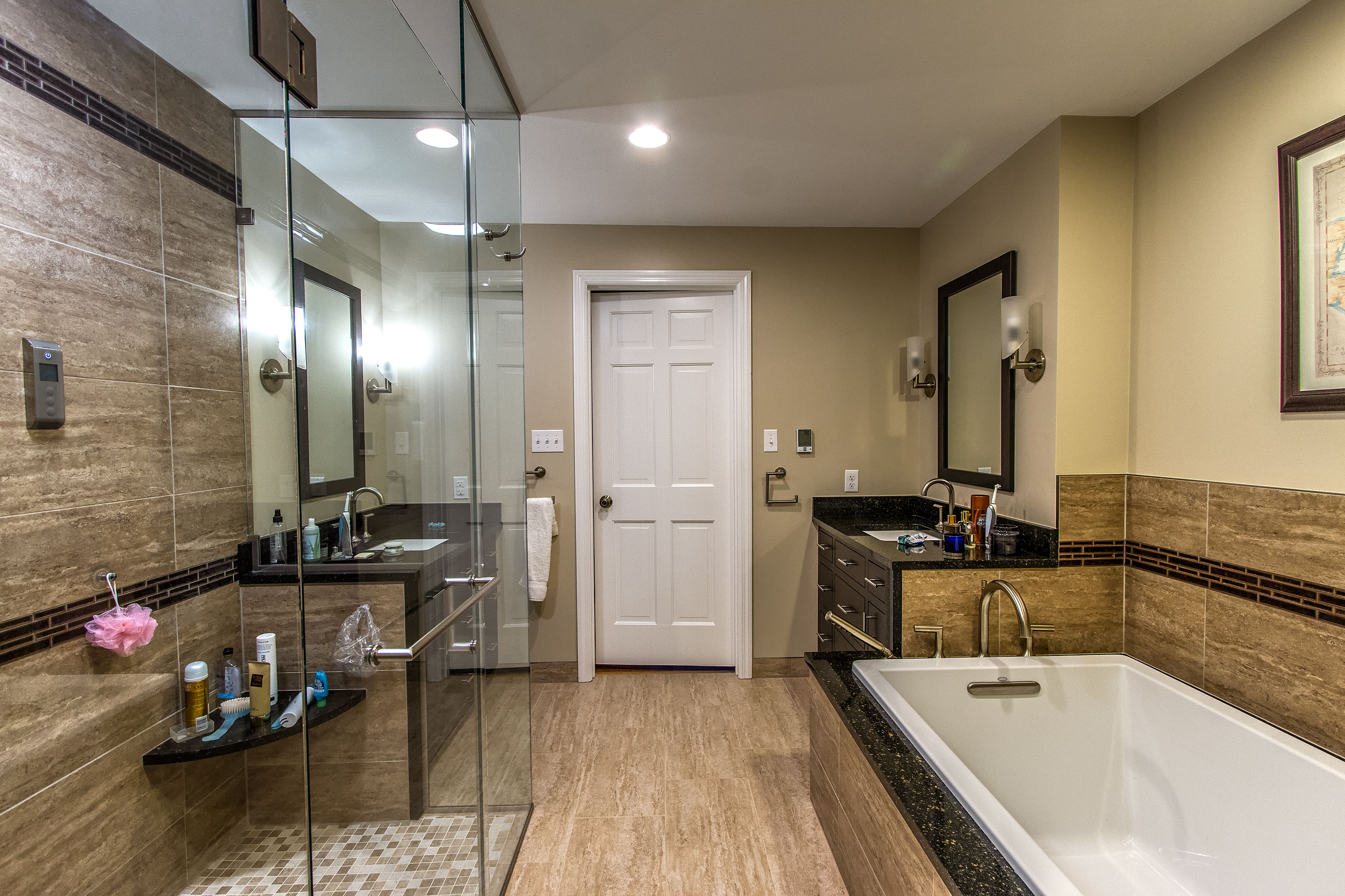 Bathroom Remodeling Pittsburgh Pittsburgh Remodeling Company Bathroom Renovations  Pittsburgh .