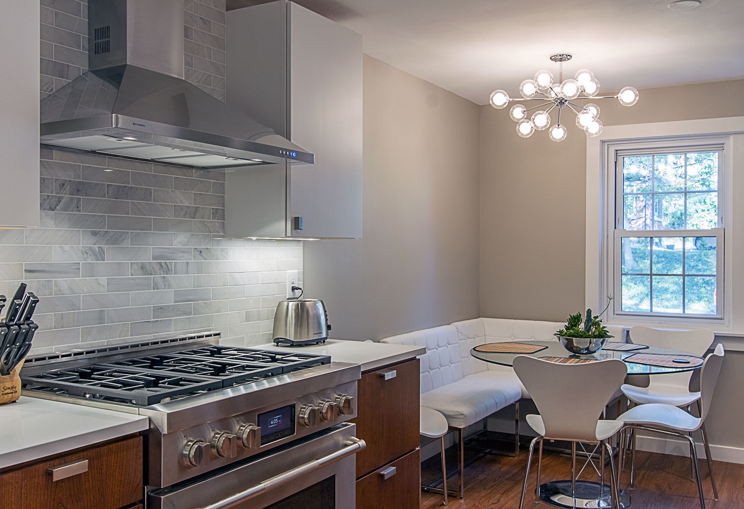 Interior design pittsburgh remodeling company for Interior design pittsburgh
