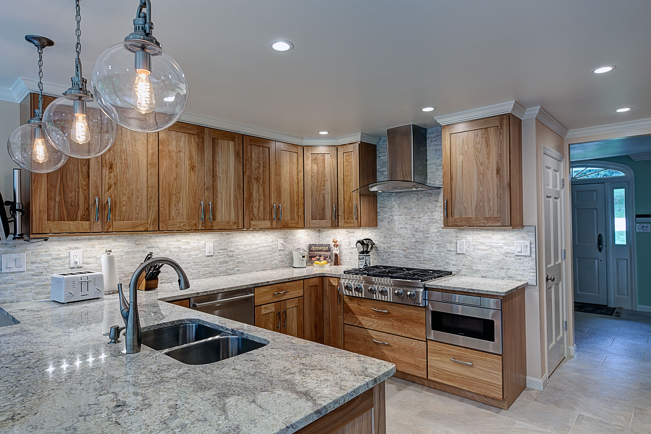 Englewood Pittsburgh Remodeling Company